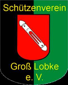 Schützenverein Groß Lobke e.V.